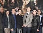 """""""Northmen – A Viking Saga"""": Große Premiere in Hannover"""