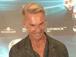 Wolfgang Joop: Läster-Attacke gegen Udo Jürgens