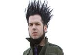 Wayne Static: Ehefrau von Static-X-Frontmann glaubt nicht an Überdosis