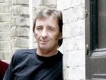 Phil Rudd: AC/DC-Kollegen lassen ihn links liegen