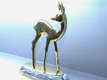 Bambi Verleihung 2014: Das sind die Gewinner