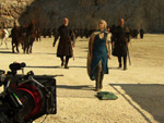 """Game of Thrones"": Kinofilm in Planung?"