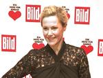 Bettina Wulff: So klappt es mit der Patchwork-Familie