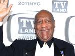 Bill Cosby: Vorerst keine Anklage