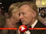 Deshalb liebt Christian Anders seine Frau