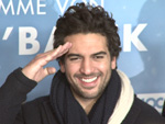 Elyas M'Barek: Ruft bald Hollywood?