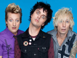Green Day: Gitarrist Jason White an Mandelkrebs erkrankt