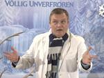 Hape Kerkeling wird 50: Geht er jetzt in TV-Rente?