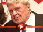 Hardy Krüger und der Kampf gegen Nazis