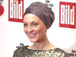 Hendrikje Fitz: So tapfer kämpft sie gegen den Krebs