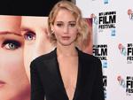 Jennifer Lawrence: Fühlt sich als ganz normale 24-Jährige