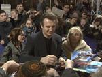 Liam Neeson: Geht in Action-Rente?
