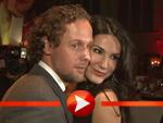 Hochzeitspläne bei Mariella Ahrens und ihrem Freund Sebastian?