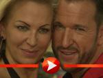 Ist Michel Wendlers Liebeserklärung an seine Frau peinlich oder süß?