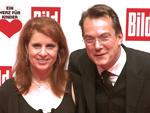 Monica Lierhaus: Liebes-Aus nach 18 Jahren