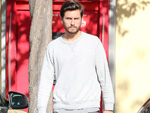 Scott Disick: Kourtney ist so unsensibel
