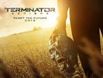 """He's back!: """"Terminator – Genisys"""" – Der erste Trailer ist da"""