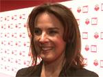Désirée Nosbusch: So begeht sie ihren 50. Geburtstag