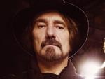 Geezer Butler: Black Sabbath-Star lässt die Fäuste fliegen