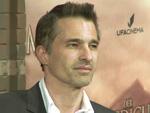 Olivier Martinez: Hat er einen Paprazzo verprügelt?