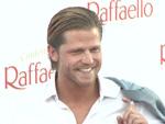 Paul Janke: Neue Frisur sorgt für Lacher