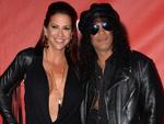 Slash: Scheidung könnte teuer werden