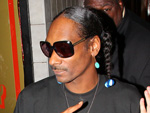 Snoop Dogg: Drogen-Razzia in Stuttgart