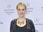 """Anna Hofbauer: Die kleine Schwester der """"Bachelorette"""" will Heidis """"Topmodel"""" werden"""