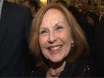 Brigitte Grothum: Alles Gute zum 80. Geburtstag!