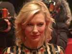 Cate Blanchett und Lily James verzaubern Berlin: Cinderella-Premiere krönt die 65. Berlinale