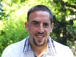 Franck Ribéry: Wird er bald Deutscher?
