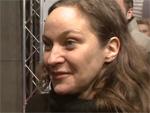 Jeanette Hain: So ist Til Schweiger als Mensch
