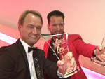 Michael Wendler: Erneute Trennung von Markus Krampe