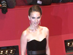 Natalie Portman: Regie-Debüt in Cannes gefeiert