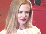 Nicole Kidman: Litt unter Einsamkeit