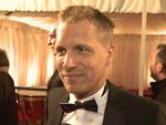 Oliver Pocher: Flugzeug-Selfie sorgt für Empörung
