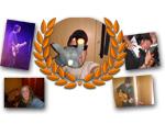 Rockstar Foto Voting: Das sind die Gewinner