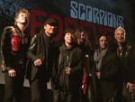 Scorpions: Bestätigen Frankreich-Tour