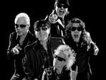Ausgefallene Scorpions Konzerte: Ersatztermine stehen fest