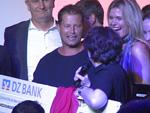 Medienboard Party: Til Schweiger bringt 900.000 Euro zurück!