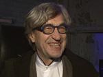 Wim Wenders: Kult-Regisseur mit Goldenem Ehrenbären geehrt