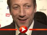 Wotan Wilke Möhring: Darum liebt er die Berlinale