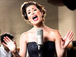 """""""Eurovision Song Contest 2015"""": Ann Sophie geht leer aus, Schweden siegt"""