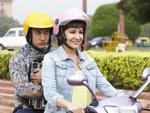 """Bollywood in Deutschland: """"PK – Irre sind menschlich"""" kommt als Sondervorführung in unsere Kinos"""