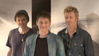 a-ha: Kündigen Akustik-Tournee an