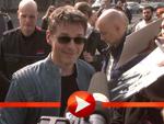 a-ha verkünden ihr Comeback in Berlin