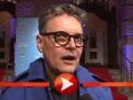 """Udo Jürgens Musical """"Ich war noch niemals in New York"""" feiert Premiere in Berlin"""