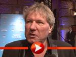 Bernhard Brink und seine persönlichen Erinnerungen an Udo Jürgens