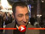 """Cem Özdemir bei der """"Spirit of Istanbul"""" Party 2015"""