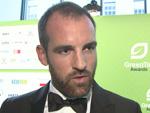 Unglücksflug Germanwings 4U 9525: Fußballstars trauern um Opfer